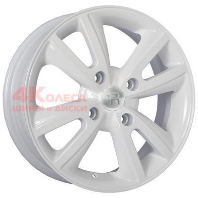 https://api-b2b.pwrs.ru/15750/pictures/wheels/Replay/NS47/src/big_White.jpg