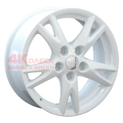 https://api-b2b.pwrs.ru/15750/pictures/wheels/Replay/NS48/src/big_White.png