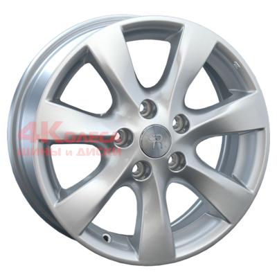 https://api-b2b.pwrs.ru/15750/pictures/wheels/Replay/NS72/src/big_Sil.png