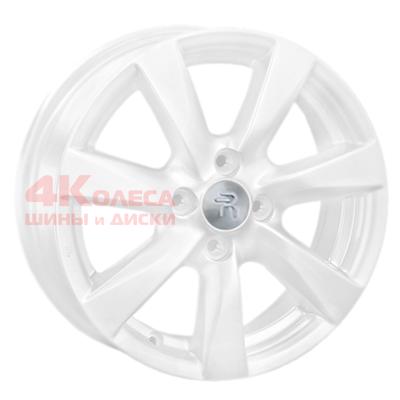 https://api-b2b.pwrs.ru/15750/pictures/wheels/Replay/NS74/src/big_White.png
