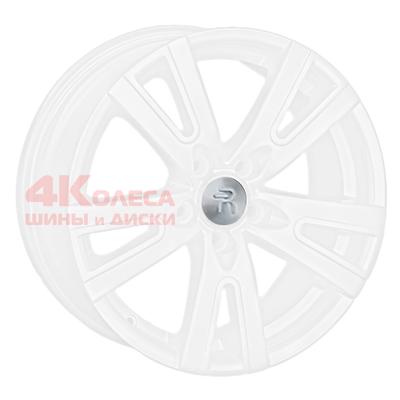 https://api-b2b.pwrs.ru/15750/pictures/wheels/Replay/OPL29/src/big_White.png