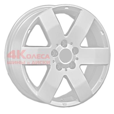 https://api-b2b.pwrs.ru/15750/pictures/wheels/Replay/OPL37/src/big_White.png