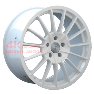 https://api-b2b.pwrs.ru/15750/pictures/wheels/Replay/PR7/src/big_White.png