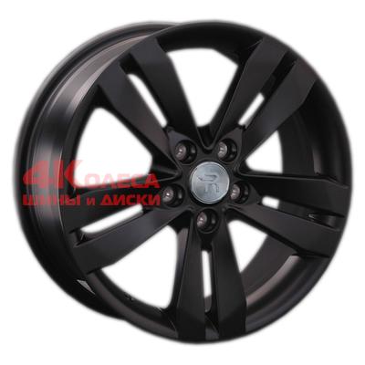 https://api-b2b.pwrs.ru/15750/pictures/wheels/Replay/RN74/src/big_MB.png