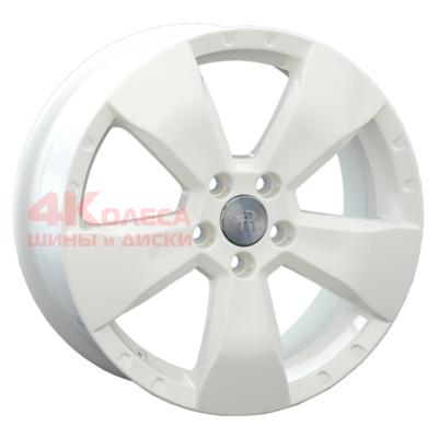 https://api-b2b.pwrs.ru/15750/pictures/wheels/Replay/SB18/src/big_White.png