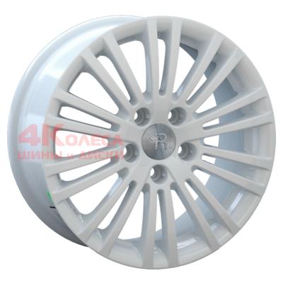 https://api-b2b.pwrs.ru/15750/pictures/wheels/Replay/SK14/src/big_White.png