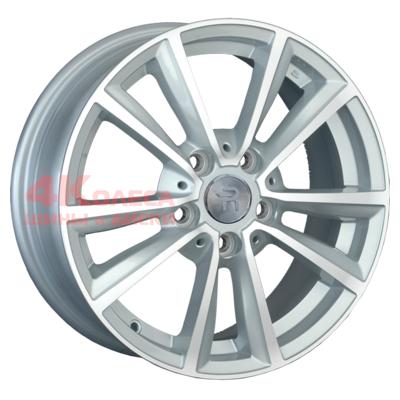 https://api-b2b.pwrs.ru/15750/pictures/wheels/Replay/SK50/src/big_SF.png
