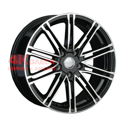 https://api-b2b.pwrs.ru/15750/pictures/wheels/Replay/SK84/src/big_BKF.png