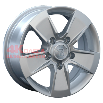 https://api-b2b.pwrs.ru/15750/pictures/wheels/Replay/SNG6/src/big_Sil.png