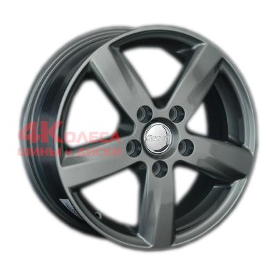 https://api-b2b.pwrs.ru/15750/pictures/wheels/Replay/ST2/src/big_GM.png