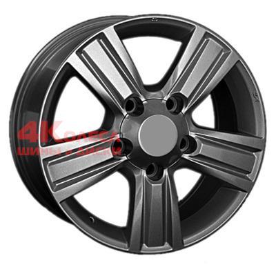 https://api-b2b.pwrs.ru/15750/pictures/wheels/Replay/TY117/src/big_GM.jpg