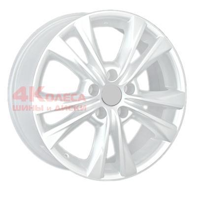 https://api-b2b.pwrs.ru/15750/pictures/wheels/Replay/TY130/src/big_White.jpg