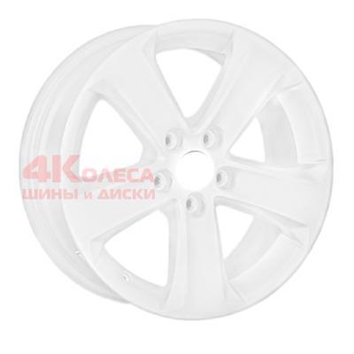 https://api-b2b.pwrs.ru/15750/pictures/wheels/Replay/TY139/src/big_White.jpg