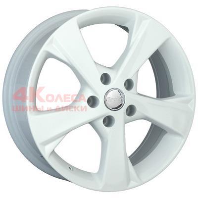 https://api-b2b.pwrs.ru/15750/pictures/wheels/Replay/TY152/src/big_White.jpg