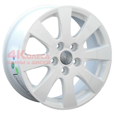 https://api-b2b.pwrs.ru/15750/pictures/wheels/Replay/TY29/src/big_White.png