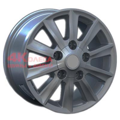 https://api-b2b.pwrs.ru/15750/pictures/wheels/Replay/TY43/src/big_GM.jpg