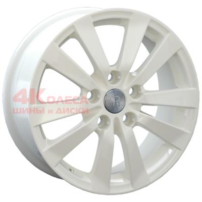 https://api-b2b.pwrs.ru/15750/pictures/wheels/Replay/TY46/src/big_White.png