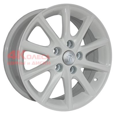 https://api-b2b.pwrs.ru/15750/pictures/wheels/Replay/TY58/src/big_White.png