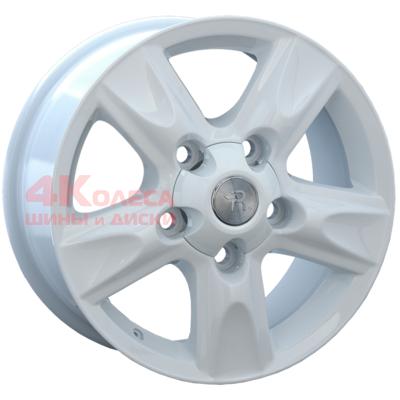 https://api-b2b.pwrs.ru/15750/pictures/wheels/Replay/TY60/src/big_White.png