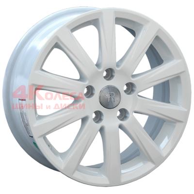https://api-b2b.pwrs.ru/15750/pictures/wheels/Replay/TY62/src/big_White.png