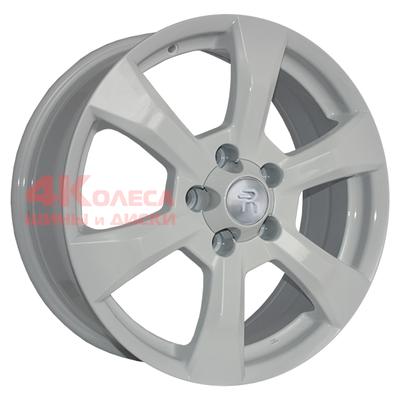 https://api-b2b.pwrs.ru/15750/pictures/wheels/Replay/TY70/src/big_White.png