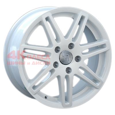 https://api-b2b.pwrs.ru/15750/pictures/wheels/Replay/VV103/src/big_White.png