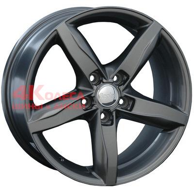 https://api-b2b.pwrs.ru/15750/pictures/wheels/Replay/VV123/src/big_GM.jpg