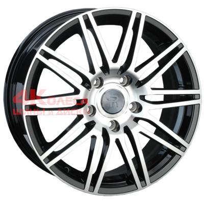 https://api-b2b.pwrs.ru/15750/pictures/wheels/Replay/VV128/src/big_BKF.png