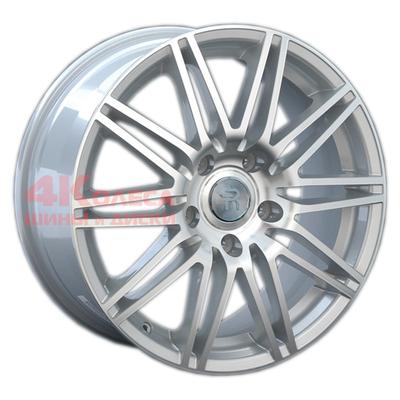 https://api-b2b.pwrs.ru/15750/pictures/wheels/Replay/VV128/src/big_SF.png