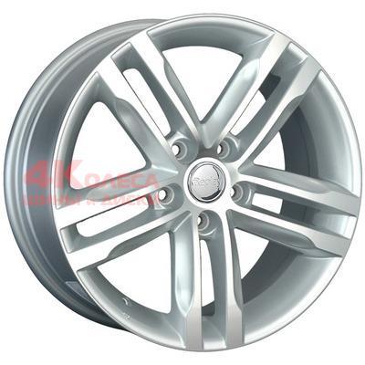 https://api-b2b.pwrs.ru/15750/pictures/wheels/Replay/VV148/src/big_SF.jpg