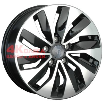 https://api-b2b.pwrs.ru/15750/pictures/wheels/Replay/VV156/src/big_BKF.png