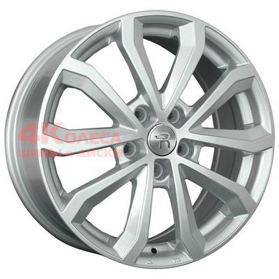 https://api-b2b.pwrs.ru/15750/pictures/wheels/Replay/VV173/src/big_SF.jpg