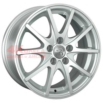 https://api-b2b.pwrs.ru/15750/pictures/wheels/Replay/VV43/src/big_SF.jpg