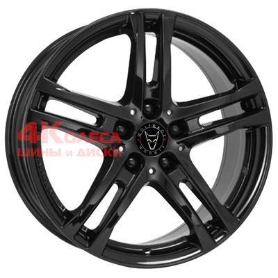 https://api-b2b.pwrs.ru/15750/pictures/wheels/Rial/Bavaro/src/big_Diamond_Black.jpg