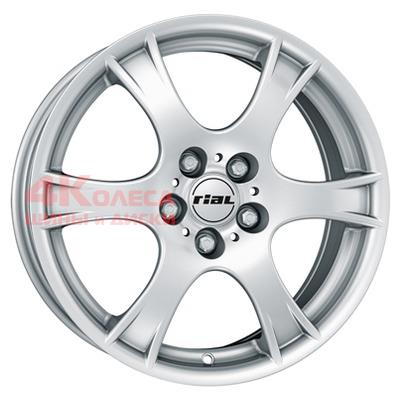 https://api-b2b.pwrs.ru/15750/pictures/wheels/Rial/Campo/src/big_Polar_Silver.jpg