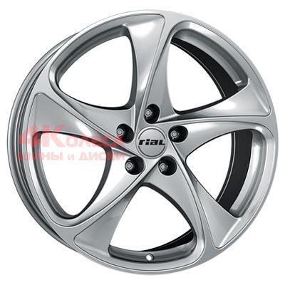 https://api-b2b.pwrs.ru/15750/pictures/wheels/Rial/Catania/src/big_Sterling_Silver.jpg
