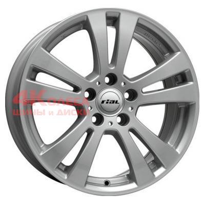 https://api-b2b.pwrs.ru/15750/pictures/wheels/Rial/DH/src/big_Polar_Silver.jpg