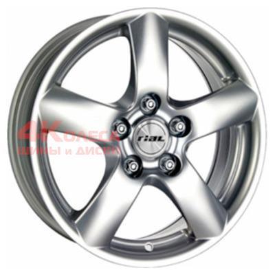 https://api-b2b.pwrs.ru/15750/pictures/wheels/Rial/Oslo/src/big_Polar_Silver.jpg