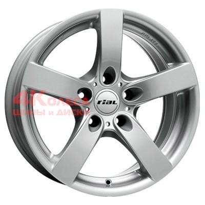 https://api-b2b.pwrs.ru/15750/pictures/wheels/Rial/Salerno/src/big_Polar_Silver.jpg