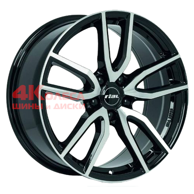 https://api-b2b.pwrs.ru/15750/pictures/wheels/Rial/Torino/src/big_Diamant_black_front_polished.png