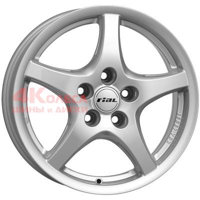 https://api-b2b.pwrs.ru/15750/pictures/wheels/Rial/U1/src/big_Polar_Silver.jpg