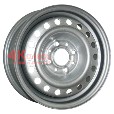 https://api-b2b.pwrs.ru/15750/pictures/wheels/SDT/U5043C/src/big_Silver.png