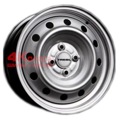 https://api-b2b.pwrs.ru/15750/pictures/wheels/SDT/U5065/src/big_Silver.png