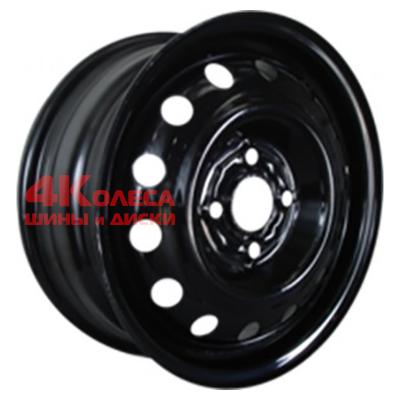 https://api-b2b.pwrs.ru/15750/pictures/wheels/SDT/U6125/src/big_Black.png