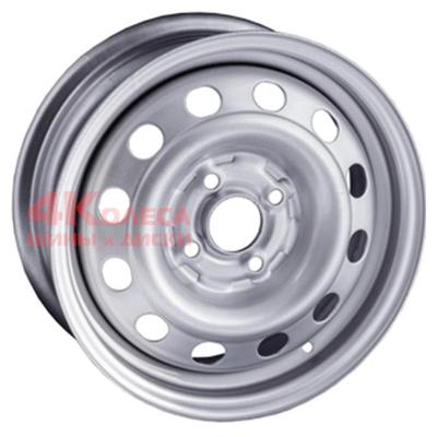 https://api-b2b.pwrs.ru/15750/pictures/wheels/SDT/U9050C/src/big_Silver.png