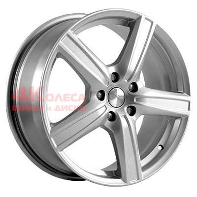 https://api-b2b.pwrs.ru/15750/pictures/wheels/Skad/Admiral/src/big_Selena.jpg