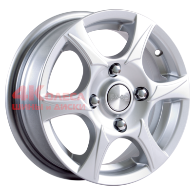 https://api-b2b.pwrs.ru/15750/pictures/wheels/Skad/Aero/src/big_Selena.png
