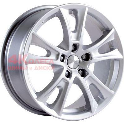 https://api-b2b.pwrs.ru/15750/pictures/wheels/Skad/Alfa/src/big_Silver.jpg