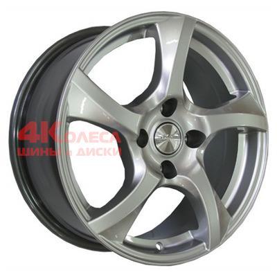 https://api-b2b.pwrs.ru/15750/pictures/wheels/Skad/Avenyu/src/big_Selena.jpg