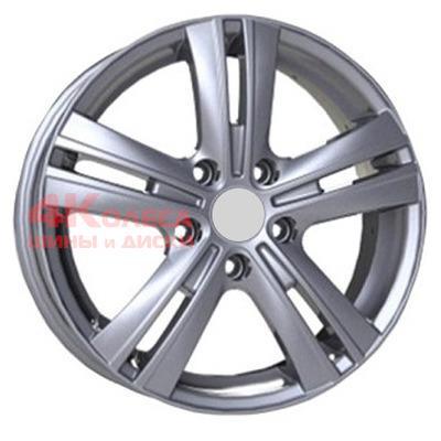 https://api-b2b.pwrs.ru/15750/pictures/wheels/Skad/Bagira/src/big_Selena.jpg